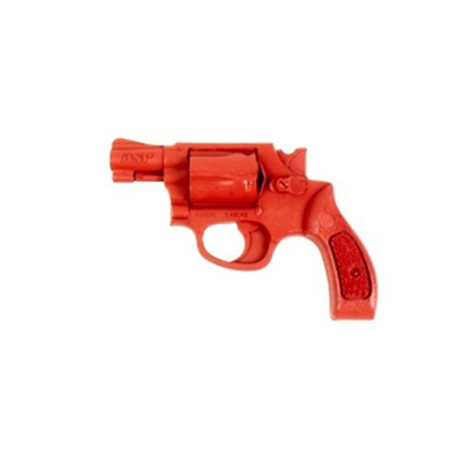 asp training gun - 7