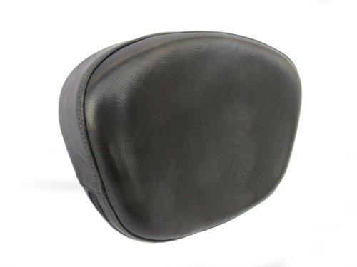 Backrest Pad - Universal Backrest Pad - Contoured