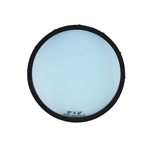 (Color Kinetics 120-000080-07 Burst Powercore Spread Lens 4.5