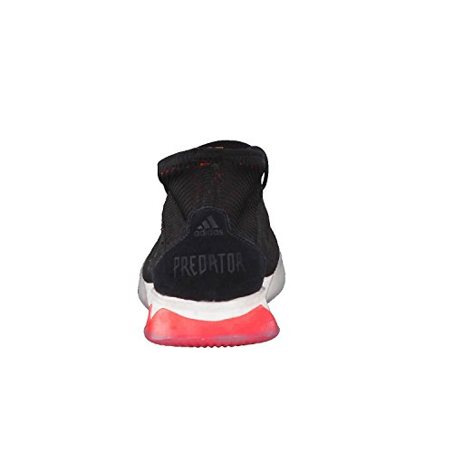 ... buy discount original cheap get authentic adidas predator tango 18.1  running shoes 6u7jnccw1 2968c f0e82 66b06a6b604ea