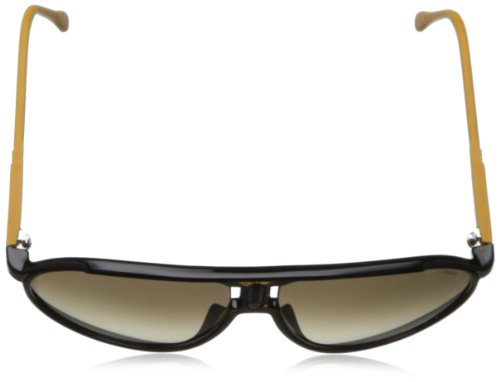 Aviador Marrón Carrera Gafas CHAMPION sol Dkhv de Yell RUBBER q7qfX1xwA