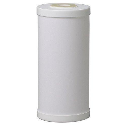 Aqua-Pure AP817, Whole House Filter Replacement Cartridge (Standard Sediment/Chlorine Taste & Odor Reduction)