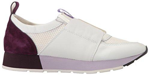 Sneaker Yana Di Dolce Vita Donna Bianco / Viola