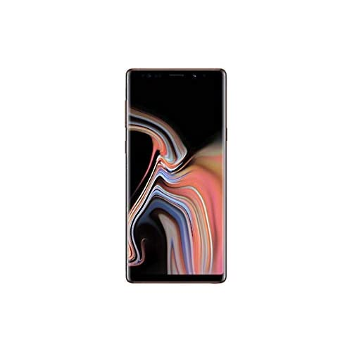 chollos oferta descuentos barato Samsung Galaxy Note 9