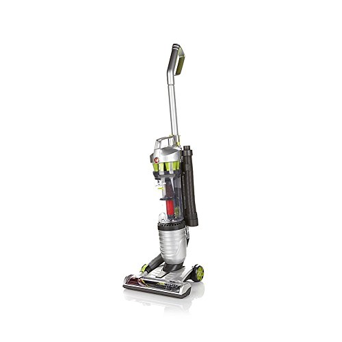 Buy hoover windtunnel air steerable upright vacuum uh72400