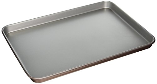 Cuisinart Baking Sheet 17 Bronze
