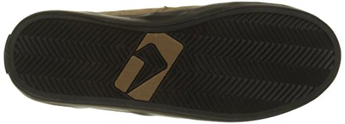 Globe Shoes black Tobacco Motley Brown Fqqr8X4
