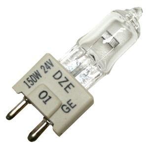 GE 37695 - DZE/FDS Projector Light Bulb