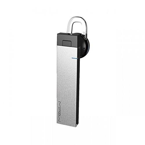 Bluetooth Handset - Mipow Wireless Bluetooth Headsets Ste...