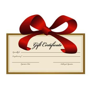 amazon com gift cards online gift certificates 500 health