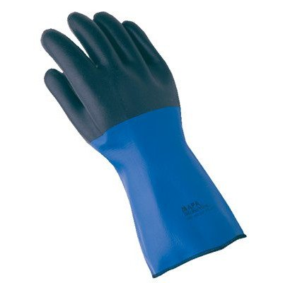 Temp-Tec® NL-56 Gloves - style nl-56 size 10 temp-tec ins. neoprene glove by MAPA Professional