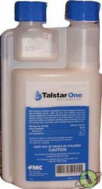 talstar-pro-termiticide-insecticide-bottles-32-oz