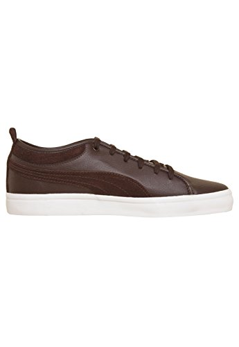 Bluchertoe L Elsu Adulte Puma Mixte Baskets Mode CSwznAqPx