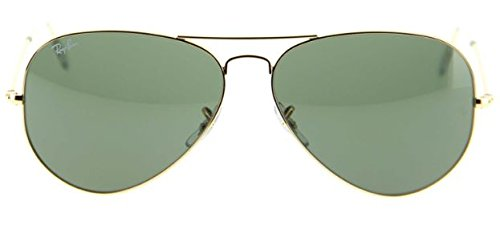 Ray-Ban RB3026 L2846 62 mm