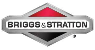 Briggs & Stratton 797439 Cylinder Head Replaces 699486/69...