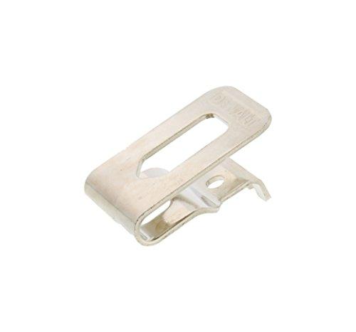 DeWalt Belt Clip/Hook for 20V Max Drill/Hammerdrill/Driver DCD980 DCD985 DCD980L2 DCD985L2 - Dewalt Drill Parts