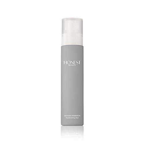 Beauty Mist (Honest Beauty Elevated Hydration Mist, 3.4 Ounce)