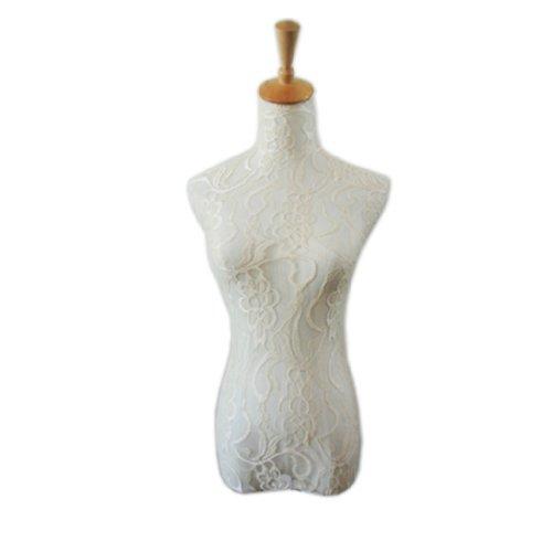 3d dress form - 1