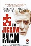 The Jigsaw Man [ 1983 ] by Michael Caine