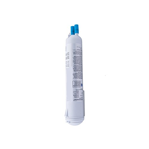 (Refrigerator Water Filter Replacement for 439/6841 46-/9030 P/U/R Kenmore 9083 9030 Refrigerator Fridge Water Filter Filter 3 (1))