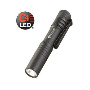 streamlight-66318-microstream-led-flashlight-with-45-lumens-and-reverse-clip