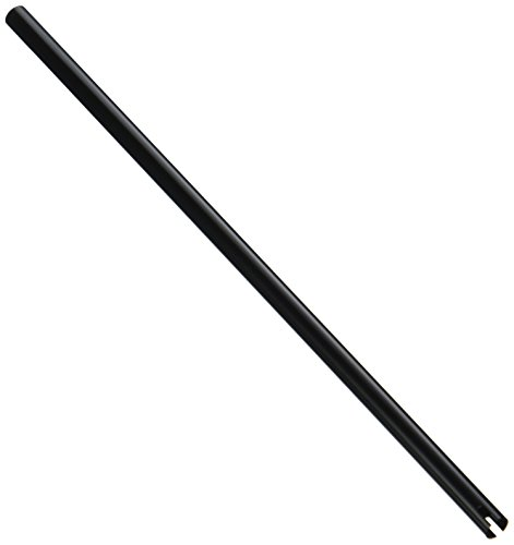 (Blade Tail Boom 230s)