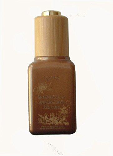 NEW! maracuja bronzing serum 1 ea