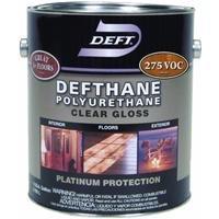 deft-37125021016-defthane-interior-exterior-voc-polyurethane-clear-gloss