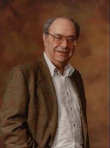 D. G. Hessayon