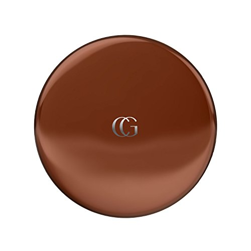 Cosmetics Fine Loose Finishing Powder (COVERGIRL Professional Loose Finishing Powder Translucent Light, 0.7 oz)