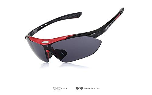 Nocturna Gafas de Gafas re Aire Masculino Gafas de de Noche conducción visión Viaje Sol Aprigy Libre al B Gafas Sol de antideslumbrante Hombres qn8xO4d