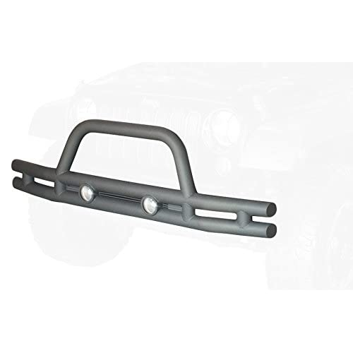 Rear Genuine Hyundai 85876-4D901-CS Door Scuff Trim Assembly Right