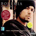 Bohemia Da Rap Star (Party Songs / Remix / CD)