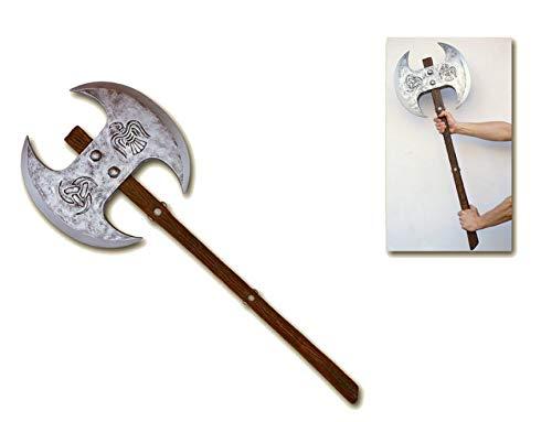 Bestselling Martial Arts Practice Swords