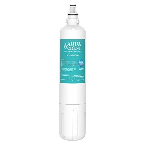 aquacrest-insinkerator-f-1000sub-zero-4204490-water-filter-replacement