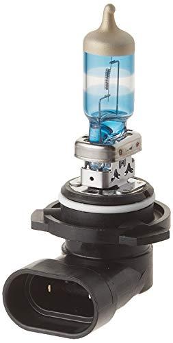 Buy honda odyssey headlight bulb 2008