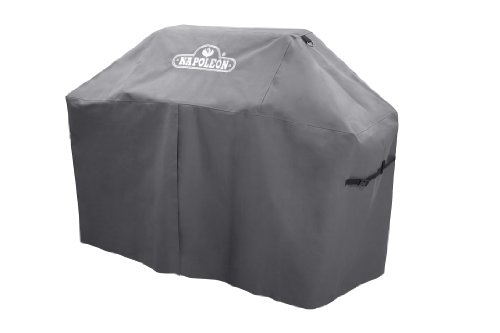 Napoleon 61486 PVC Polyester Cover for 485 Series Freestanding Grill