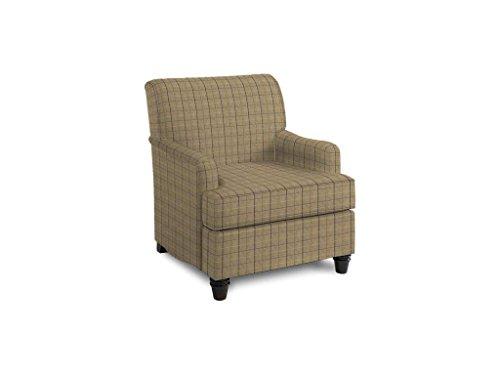 Bassett Furniture Townsend Collection 30