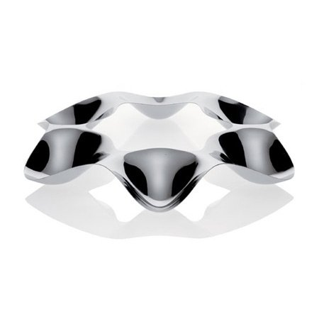 Super Star Candy Bowl by Alessi
