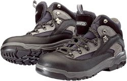 Draper 49400 DSF1 SAFETY TRAINER BOOT S1P SIZE 6