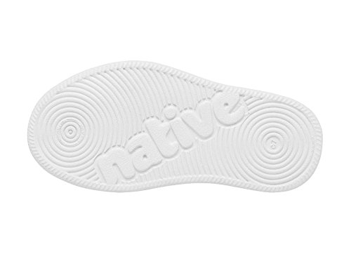 Shell Child Malibu Shoe Venice Native Boat Kids White Pink qHxUWp7