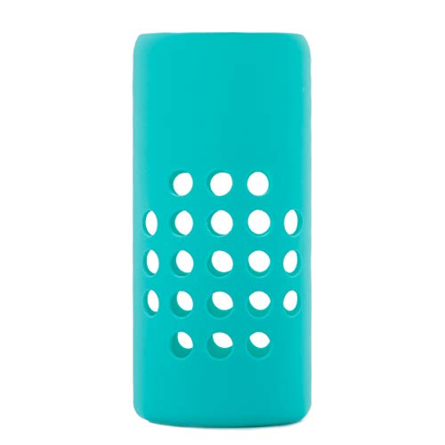 Silicon Simple Sleeve - Protective Silicone Sleeve(3.5
