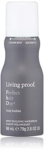 Living Proof Perfect Hair Day (phd) Body Builder, 2.8 oz