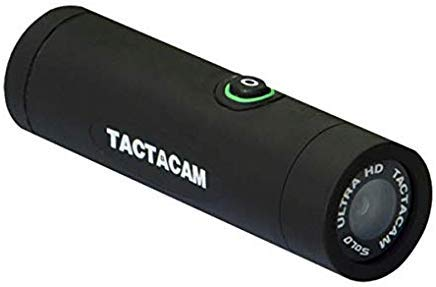 Tactacam Bone Collector Solo WIFI Archery Package