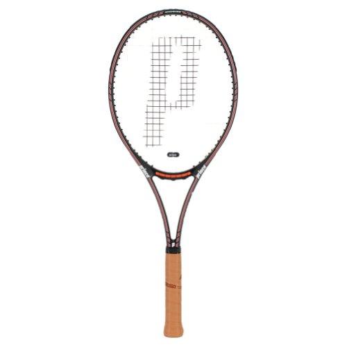 Prince Classic Response 97 Tennis Racquet (4-1/2)