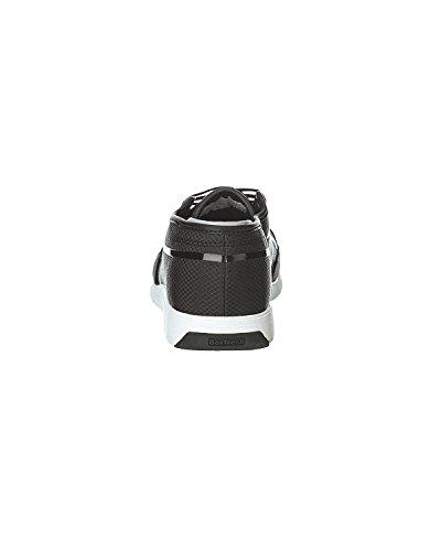 Boxfresh - Sneakers Boxfresh Sparko E13271 Noir