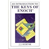 An Introduction to the Keys of Enoch
