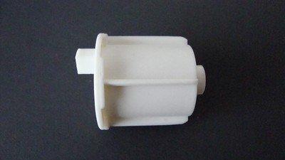 Rollease R Series End Plug 1 1/2