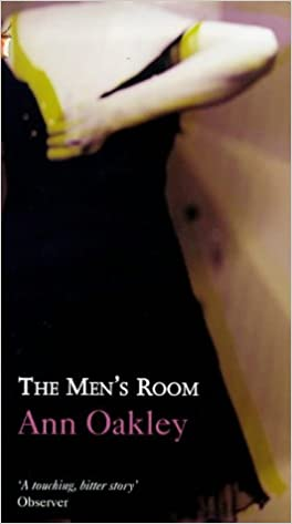 Image result for The Men's Room by Ann Oakley