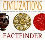 Civilizations, Steve Parker, 0765110369